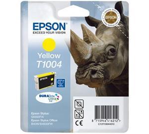 Epson DURABrite T1004 - C13T10044010