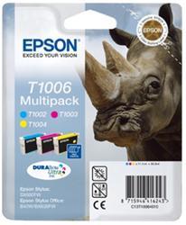 Epson T1006 - C13T10064010