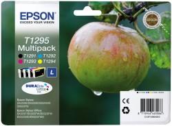 Epson DURABrite - C13T12954010