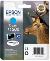 Epson DURABrite T1302 - C13T13024010