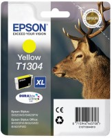 Epson DURABrite T1304 - C13T13044010