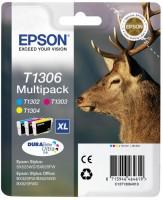 Epson DURABrite T1306 - C13T13064010
