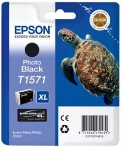 Epson UltraCHROME T1571 - C13T15714010