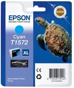 Epson UltraCHROME T1572 - C13T15724010