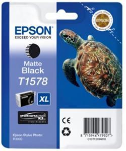 Epson UltraCHROME T1578 - C13T15784010