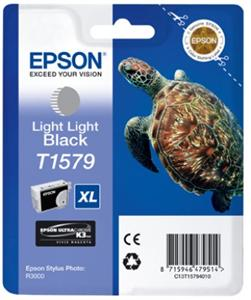 Epson UltraCHROME T1579 - C13T15794010