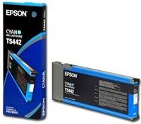 Epson T5442 - C13T544200