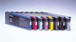 Epson T5447 - C13T544700