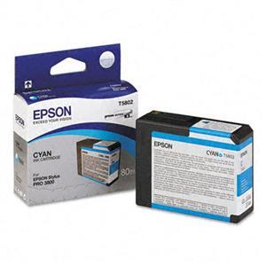 Epson T5802 - C13T580200