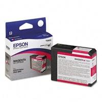 Epson T5803 - C13T580300