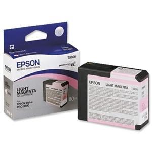 Epson T5806 - C13T580600