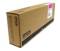 Epson T591, fialová  - C13T591300