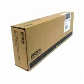 Epson T591, čierna  - C13T591700