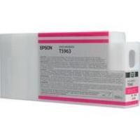 Epson T596, fialová  - C13T596300