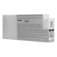 Epson T596, čierna  - C13T596700