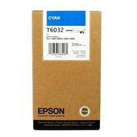 Epson T6032 - C13T603200