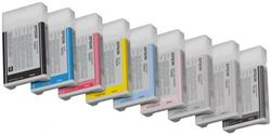 Epson T603, fialová  - C13T603C00