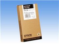 Epson T612, pre S Pro 7450  - C13T612800
