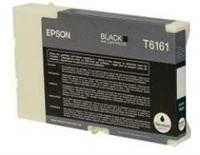 Epson T6161 - C13T616100