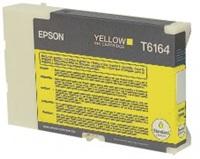 Epson T6164 - C13T616400