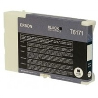 Epson Business Inkjet T6171 - C13T617100