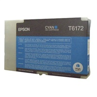 Epson T6172 - C13T617200