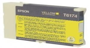 Epson T6174 - C13T617400