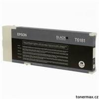 Epson T6181 - C13T618100