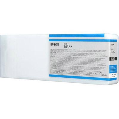 Epson UltraCHROME T6362 - C13T636200