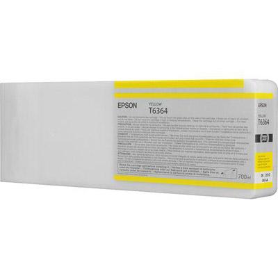 Epson UltraCHROME T6364 - C13T636400