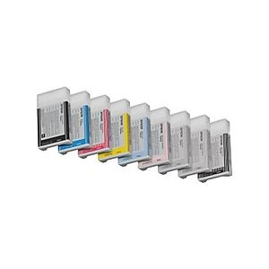 Epson UltraCHROME T6367 - C13T636700