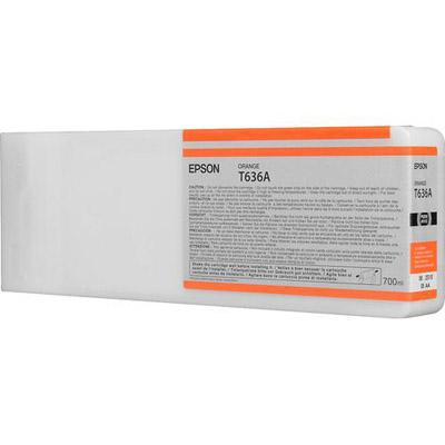 Epson UltraCHROME T636A - C13T636A00