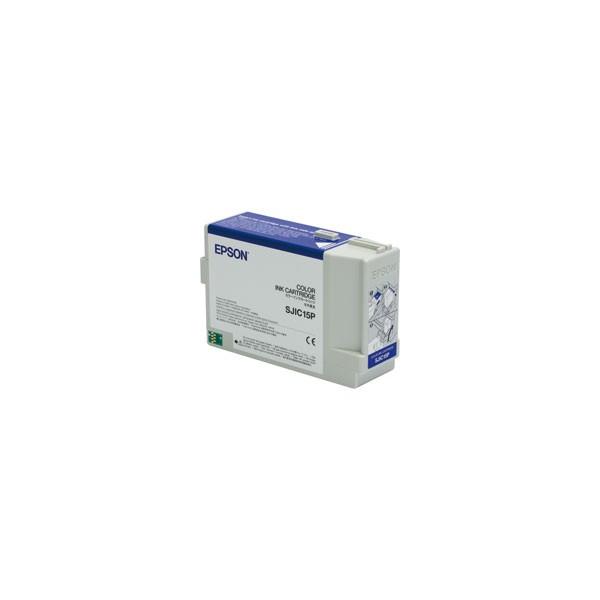 Epson C33S020464 - C33S020464