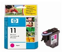HP C4812A / no. 11 - C4812A