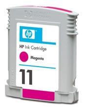 HP C4837A / no. 11 - C4837A