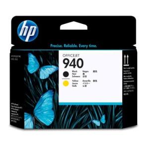 HP C4900A / no. 940 - C4900A