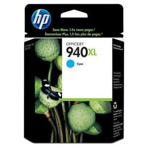 HP C4907AE  - C4907AE