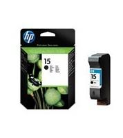 HP C6615D / no. 15 - C6615DE