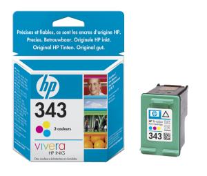 HP C8766EE  - C8766EE#BA3