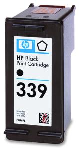 HP C8767EE  - C8767EE#BA3