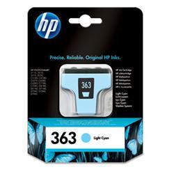 HP C8774EE  - C8774EE