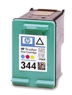 HP C9363EE  - C9363EE#BA3