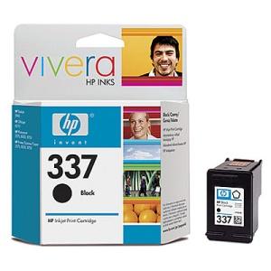 HP C9364EE  - C9364EE