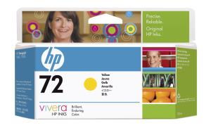 HP C9373A / no. 72 - C9373A