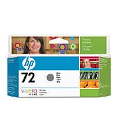 HP C9374A / no. 72 - C9374A