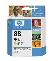 HP C9381A / no. 88 - C9381A