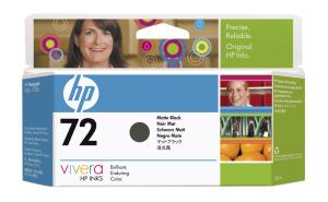HP C9403A / no. 72 - C9403A