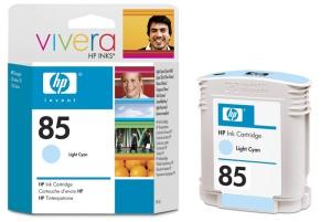 HP C9428A / no. 85 - C9428A