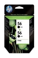 HP C9502AE  - C9502AE