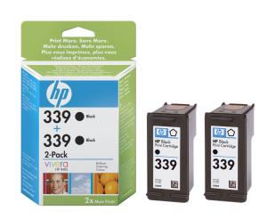 HP C9504EE  - C9504EE